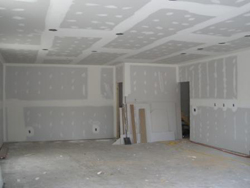 fort collins loveland xcel energy insulation contractor rebates